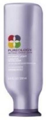 Pureology Hydrate Light .