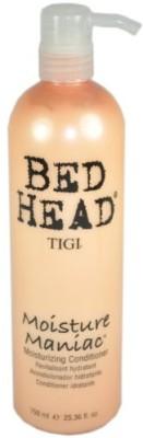 TIGI Bed Head Moisture Maniac Moisturizing Conditioner