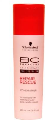 Schwarzkopf Professional Repair Rescue Conditioner