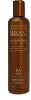 Mizani Moisturfusion Silk Cream Conditioner for Unisex