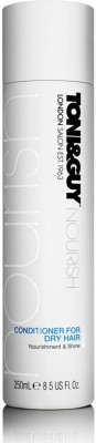 Toni & Guy Conditioner for Dry Hair