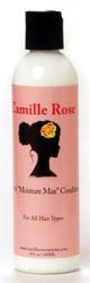 Camille Rose Moisture Max Conditioner