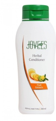 Jovees Hair Conditioner