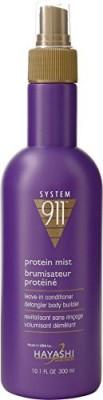 Hayashi 911 Protein Mist Supplement