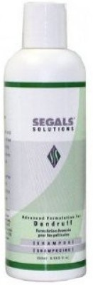 Segals Solutions Advanced Dandruff Conditioner