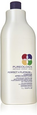 Pureology Perfect Platinum 33.8