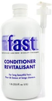 Nisim Fast Fortified Amino Scalp Therapy Hair Growth /1L