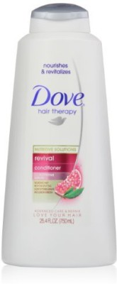 Dove Damage Therapy Revival(762 ml)