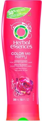 Herbal Essences Color Me Happy Hair Conditioner