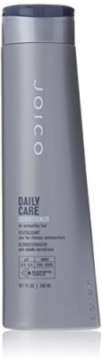 Joico Daily Use