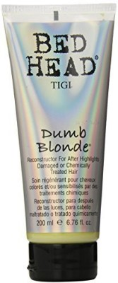 TIGI Tigi Bed Head Dumb Blonde