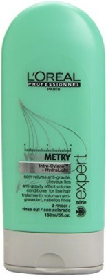 L,Oreal Paris Series Expert Volumetry AntiGravity Effect Volume