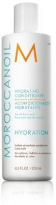 Moroccan Oil Oil Hydrating