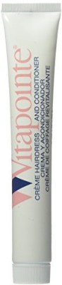 Vitapointe Professional Hair Tube