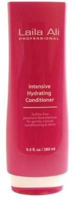 Laila Ali Professional Intensive Hydrating Conditioner