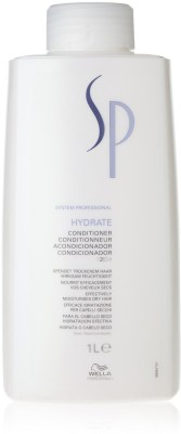Wella Professionals SP Professional Hydrate Conditioner