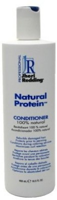 Jheri Redding Natural Protein Conditioner