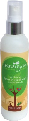 Aaranyaa Leave-In-Conditioner