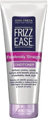 john frieda flawlessly straight