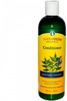 Organix South TheraNeem Organix Conditioner Moisture Therape