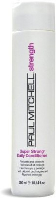 Paul Mitchell Super Strong Daily