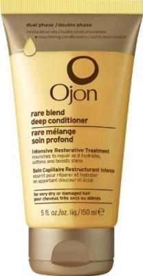 Ojon Rare Blend Deep Intensive Restorative Treatment