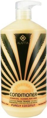 Alaffia EveryDay Coconut Hydrating Purely Coconut (FFP)