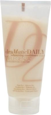 DraMatic Daily Volumizing Condition