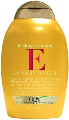 OGX Healing Plus Vitamin E
