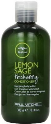 Paul Mitchell Lemon Sage Thickening