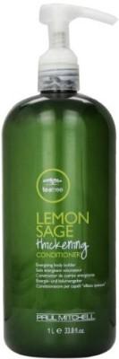 Paul Mitchell Tea Tree Lemon Sage Thickening by