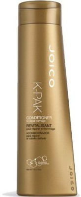 Joico KPak Reconstruct to repair damage