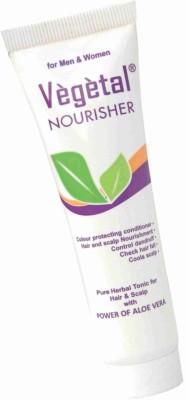 Vegetal Hair Nourisher