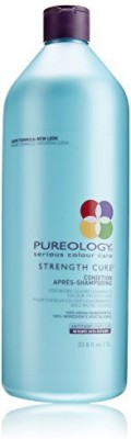 Pureology Strength Cure for Unisex