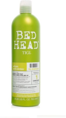 Tigi Bed Head Urban Antidotes Re-Energize Level 1 Conditioner