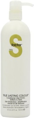 TIGI Tigi S Factor True Lasting Color