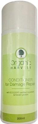 Organic Harvest Conditioner For Damage Repair