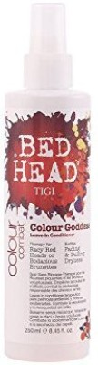 TIGI Tigi Bed Head Colour Combat Colour Goddess Leavein