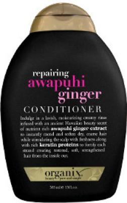 Organix Org Awapuhi Ginger Conditioner
