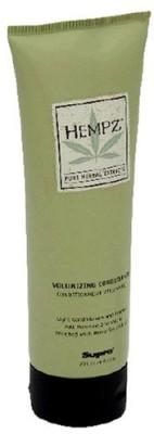 Hempz Herbal Volumizing Conditioner