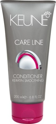 Keune Care Line Keratin Smoothing Conditioner