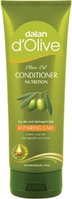 Dalan dOlive Conditioner - Olive Oil