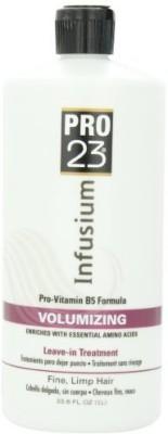 InfusiumPro23 Infusium Pro Leave in Treatment Volumizing 33.8