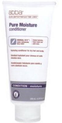 abba Daily Conditioner(200 ml)