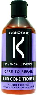 Kronokare Care To Repair Hair Conditioner