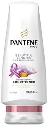 Pantene ProV Beautiful Lengths