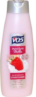 Alberto Vo5 Moisture Milk Conditioner