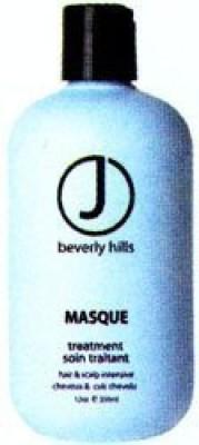 J Beverly Hills Masque .