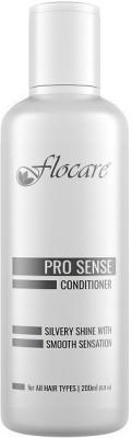 Flocare Pro Sense Conditioner