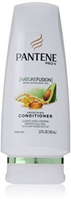 Pantene ProV Nature Fusion Smoothing with Avocado Oil